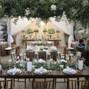 O casamento de Maiara Batalha Martins e Patricia Alonso Assessoria em Eventos 10