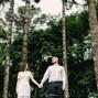 O casamento de Thaís Pereira Hanel e Andrian Fotografia 19