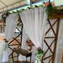 O casamento de Beatriz B. e Cerimonial Viva 8