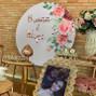 O casamento de Beatriz B. e Cerimonial Viva 9