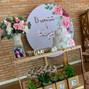 O casamento de Beatriz B. e Cerimonial Viva 10