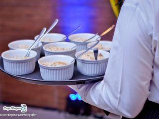 Ana Maria Buffet Festas e Eventos 1
