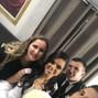 O casamento de Lohayne Rodrigues Palhares Klipes e Mariana Cerimonial 9