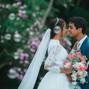 O casamento de Beatriz Evangelista Lima e Raoni Bueno Fotografia 8