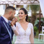 O casamento de Luana Souza e Espaço Boulevard 34