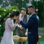 O casamento de Luana Souza e Espaço Boulevard 35
