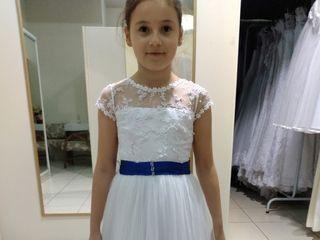 Dama de Noiva 2