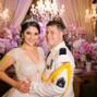O casamento de Vanessa Fernandes e Ney Machado 9