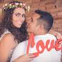O casamento de Nayara Suélem Silva e Studio Sandra Mendes 8