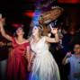 O casamento de Thâmily P. e Emily Milioli Photography 102