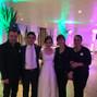 O casamento de Paula M. e GA Assessoria & Organização de Eventos 18