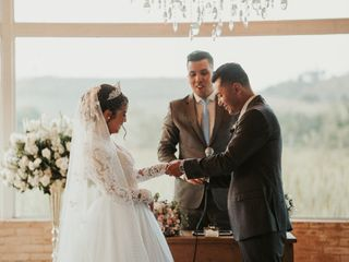 Tiago Bruno - Celebrante de Casamentos 4