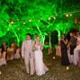 O casamento de Ariele Cristine Magalhaes Caldas e G & G Noivas 6