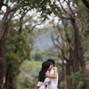 O casamento de Júlia Santos e Breno Rocha 26