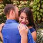 O casamento de Miria De Oliveira Marin e Jhonatan Soares Fotografia 14