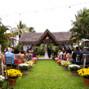 Maricá Garden Lounge 4
