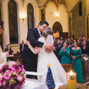 O casamento de Tatyane e Saul e Isabela Borges 9