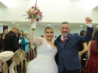 Carol Rodrigues Assessoria e Cerimonial 4