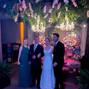 O casamento de Rayanne Patriota e CG Produções e Eventos 26