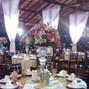 O casamento de Tamires Arcangelo e Degustte Buffet 1