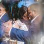 O casamento de Pollyanna Melo e Beto Florio Fotografia 8