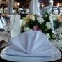 O casamento de Tamires Arcangelo e Degustte Buffet 3