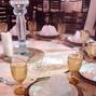 O casamento de Tamires Arcangelo e Degustte Buffet 4