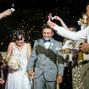 O casamento de Júlia Santos e Breno Rocha 31