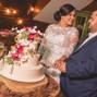 O casamento de Pollyanna Melo e Beto Florio Fotografia 9
