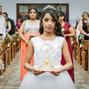 O casamento de Bruna B. e Andrea Martins Fotografia 16