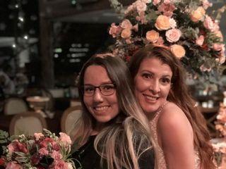 Bianca Vieira - Assessoria e Cerimonial 3