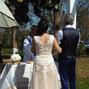 O casamento de VILMA & EDSON PERUSSELI e KF Produções Photography 7