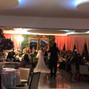 O casamento de Paloma Lima e Isis Lovati 4