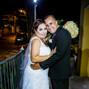 O casamento de Bruna B. e Andrea Martins Fotografia 17