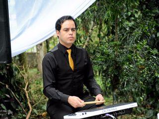 Matrimoniall - Orquestra e Banda 5