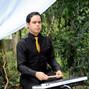 Matrimoniall - Orquestra e Banda 3