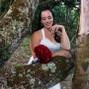 O casamento de Beatriz e Fabiano Mileu Foto e Vídeo 12