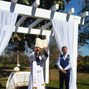 O casamento de VILMA & EDSON PERUSSELI e KF Produções Photography 8