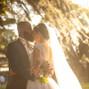 O casamento de Jessica C. e Larissa Weiss Fotografia 37