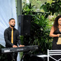 Matrimoniall - Orquestra e Banda 4