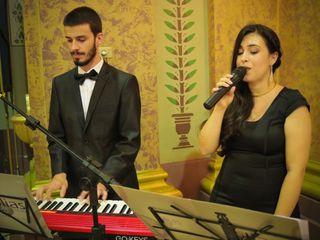Elias Musical 3