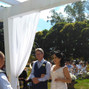 O casamento de VILMA & EDSON PERUSSELI e KF Produções Photography 9