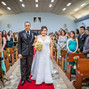 O casamento de Bruna B. e Andrea Martins Fotografia 19