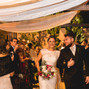 O casamento de Bruna e Fabiola Cardoso 18
