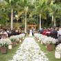 O casamento de Thiago Dunder e Soulmate Assessoria e Cerimonial 6