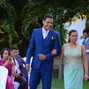 O casamento de Victor Almeida e Jurandir Mendes Fotografias 8