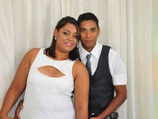 Augusto Santos Fotografias 2