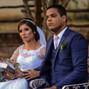 O casamento de Victor Almeida e Jurandir Mendes Fotografias 9