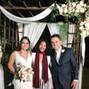 O casamento de Aline e Louise 7
