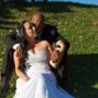 O casamento de Beatriz e Fabiano Mileu Foto e Vídeo 21